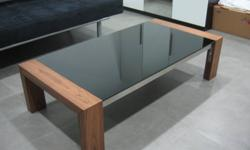 Size 70x140x36cm (dismantable) New price in Shop: