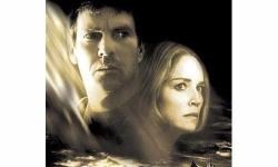 "VCD ~ ""Cold Creek Manor"" �starring : Sharon Stone,"