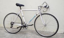 This lovable racer is in excellent cond. new set of