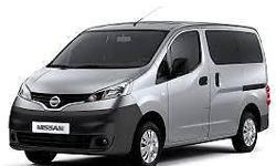 Many commercial vehicles and cars for long term lease.