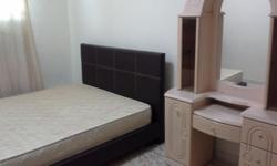 Common/master room for rent @bedok north ave 2. 4mts