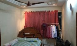 Common room available for rent @ Jurong West Street 81