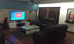 Nice common room for rent or share basis, sgd 350 per
