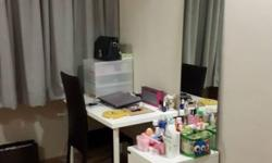 Common Room for rent at 708 Pasir Ris Dr 10 (available