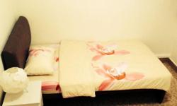 Common Room for rent @ Marine Parade Blk 60 with A/C,