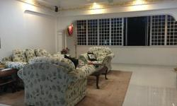 Hi All, Common ROOM (fully furnished) available for