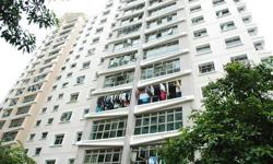 Rent : Master 1000s$ Common Room 600s$ 12th floor near