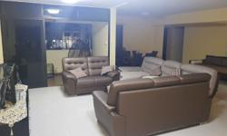 - 2 Common Rooms for rent in jurong west. - aircon in