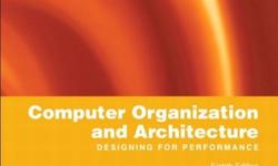 Computer Organization and Architecture Design for