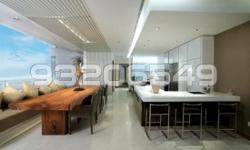 Silversea Penthouse For Sale (Multiple units for your