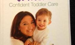 Jo Frost, the UK�s most trusted nanny, shares her