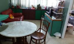 Location is at SengKang, Blk 235. Fully furnished,