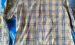 Hi, I am selling away a Cotton On Men's Shirt Yellow -