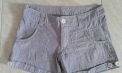 Cotton On Size S Short