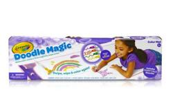 DSingaporelisted Magic Technology provides children an