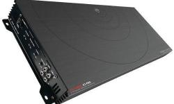 BRAND NEW DB DRIVE A3 PRO 1200 Okur Pro Audio Series