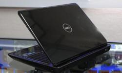 A 2 year used and well maintained laptop with an OS of