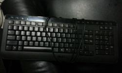 DELL Keyboard for sale. Collect at BLK 190B Rivervale