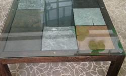 Name:Galant Table Top with Frame and legs Make: Ikea,