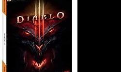 BradyGames� Diablo III Signature Series Strategy Guide