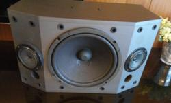 Selling a Pair Direct/Reflecting® loudspeaker