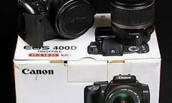 Hi Interested Buyer, If you are new to photography and