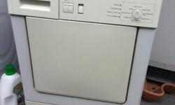 Dryer for Clothes