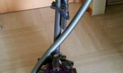 Dyson Vacuum Cleaner. 1 yrs old. Well kept and great