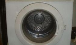 "Electrolux ""Sensor Dry"" Tumble Dryer for sale. Only"