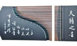 Do not missed!!! Ensemble Guzheng Sales!!! Brand New