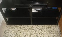 Moving out sale - Entertainment TV unit for Sale at SGD