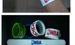 We have a wide range of Fabric wristbands Singapore for