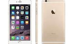 FASTEST DEAL IN BUYING IPHONE 6/6PLUS 64GB Condition:
