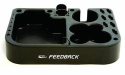 Feedback Sports Tool Tray S$100 (For direct purchase