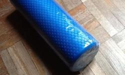 Selling brand new form roller (FITBAR) - length 30cm