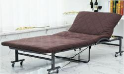 - New Recliner Beds - Offer Price $188.00 - Limited Qty