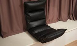 I have two foldable sofas for sale, each SGD50. 90%