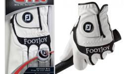 Authentic, Unused, New in Box. BRAND / NAME: FootJoy /