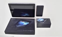 Asus Padfone Infinity 32GB (Rarely Used) for sale Full
