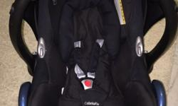 For Sale: Maxi Cosi Cabriofix Infant Carrier/Car Seat