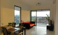 To RENT: Iresidences, Irrawaddy Rd Desc: 2+balcony,