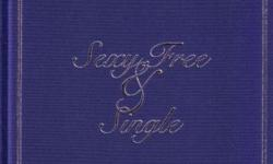 SUPER JUNIOR: Sexy, Free & Single (6th Album) -