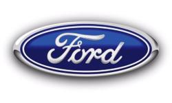 Selling almost any parts for Ford, Mazda and Volvo