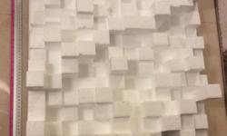 SMS / TEXT ME GIVING AWAY FREE OF COST Acoustic Foam