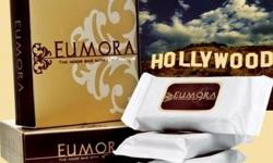 Try the World�s Best-Selling Facial Bar, the 'Eumora