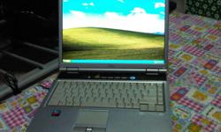 Fujitsu Lifebook C2310 for sale @ $300. Technical