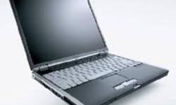 BRAND : FUJITSU MODEL : S7020 SPECIFICATIONS * INTEL