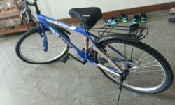 Full size bicycle for Sale Cycle with Seat Cover and