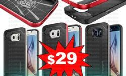 SG50 Promotion @$29! Spigen Neo Hybrid Metal for
