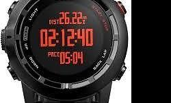 Garmin Fenix 2 GPS Multisports watch Cosmetic